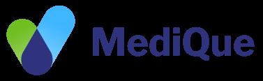 Medique